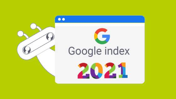 How to Get Indexed Fast on Google
