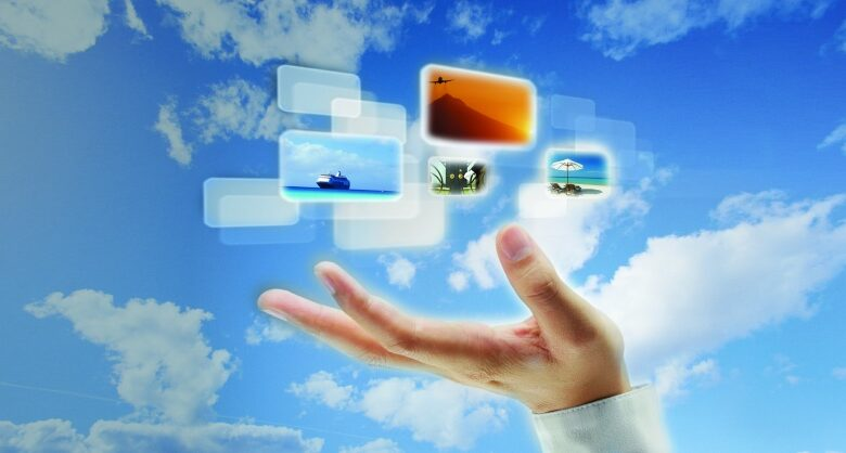 Important Aspects of Online Selling Platforms