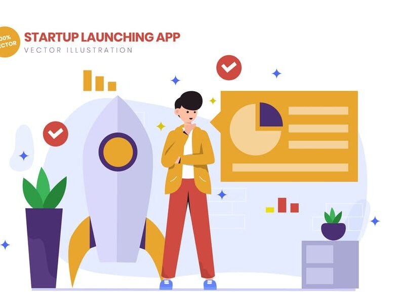 What is The Right Time to Start a Mobile App?