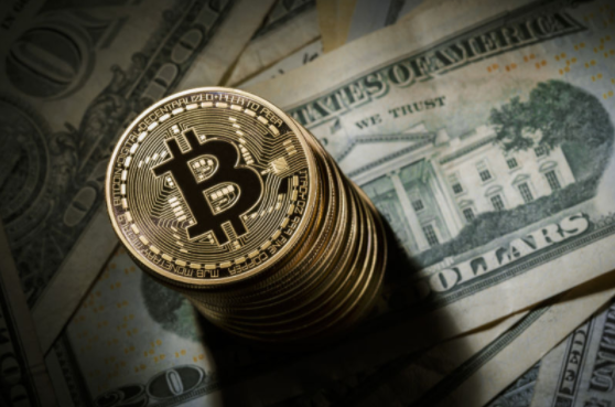 Step-by-step directions to fencing Bitcoin and restrict hazard in a recession