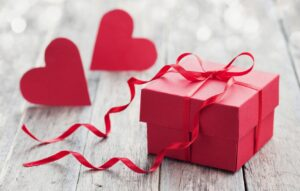 valentine-gift-packaging