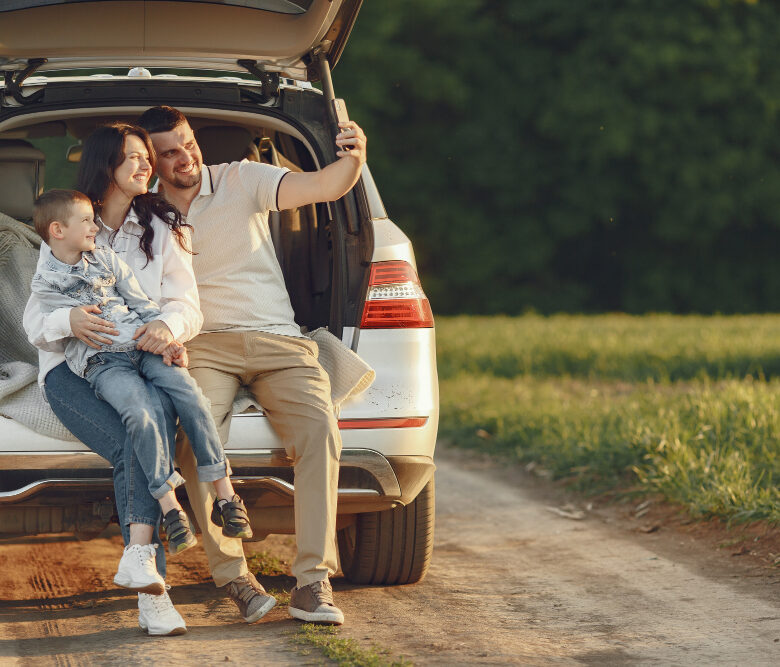 How Do Car Deals And Loans Work