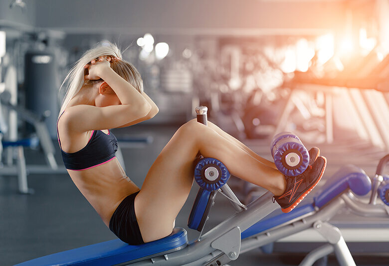 Best-Gym-Centers-in-Central-Coast
