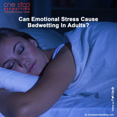Can Emotional Stress Cause Bedwetting In Adults-6f4ba7f5