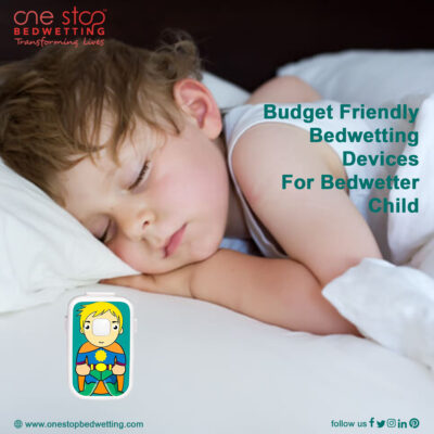 8) Budget Friendly Bedwetting Devices For Bedwetter Child-1f2d153c