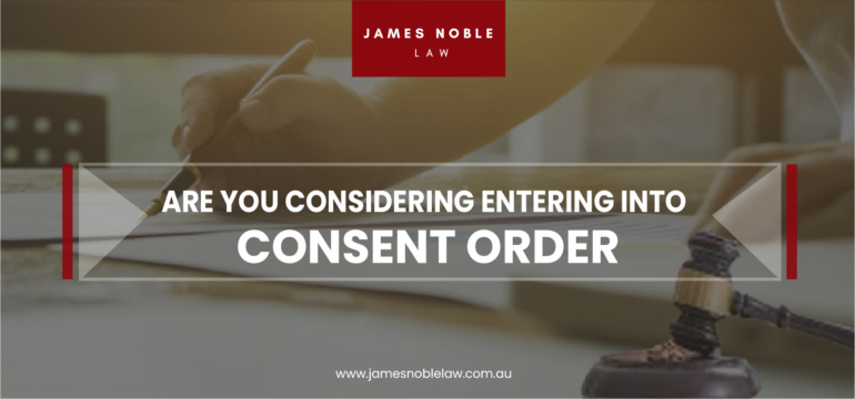 Are-you-considering-entering-into-consent-order-770x360-4dd512a2