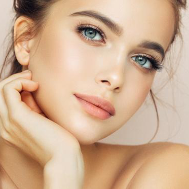 Get Perfect Stroke Of Your Eyebrows with Microblading-40d69419