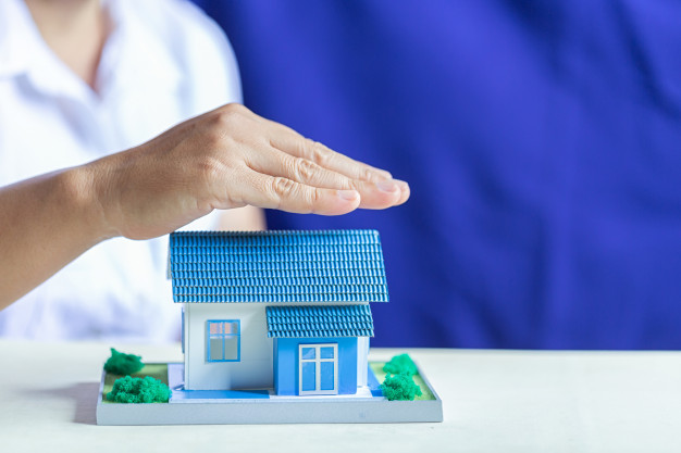 New Jersey Homeowners Insurance-5132485a