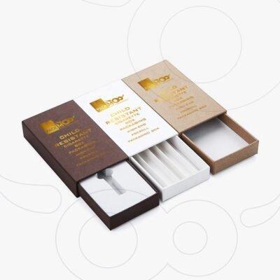 Child-Resistant-Vape-Cartridge-Boxes-Pack-Moo-05-bae92435