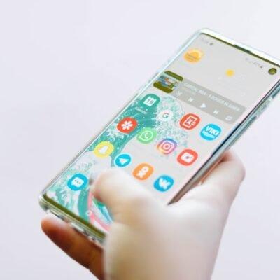on demand app idea-8b204033