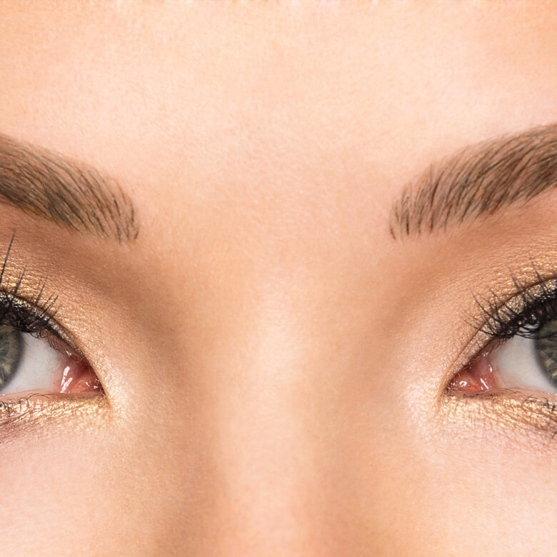 4) What's Better, Tattoo Eyebrow Or Microblading?-d4461d61