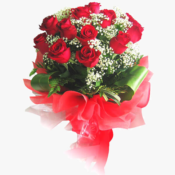 Flowers home delivery in jagraon