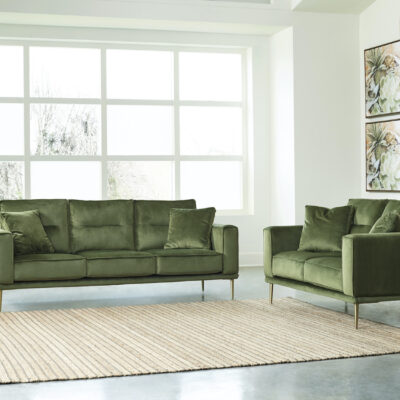 Macleary_Sofa_Only-0ce5f909