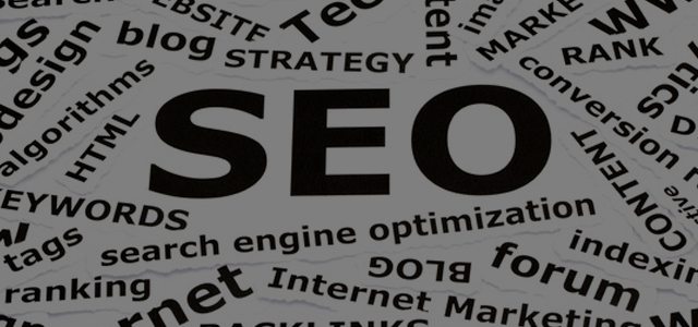 Search Engine Submission Tools